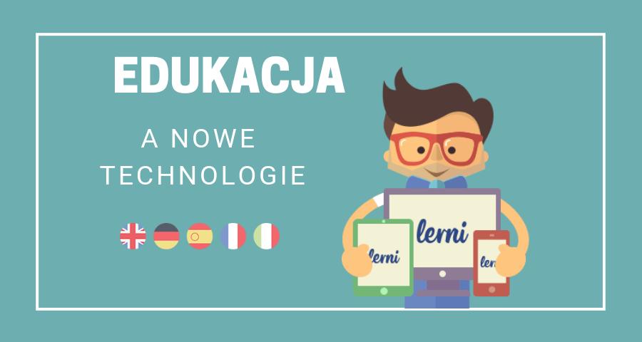 edukacja-nowe-technologie