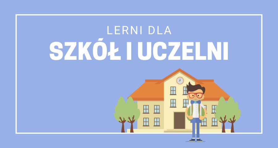 lerni-szkoly-uczelnie